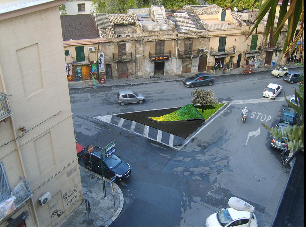 Piazza-Busacca
