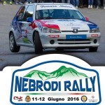 Al Nebrodi Rally superata quota 80 iscritti