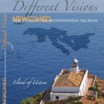 "Ustica, si presenta ""Different Visions"""