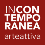 InContemporanea Arte Attiva