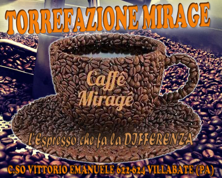 CAFFE MIRAGE copia