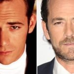Addio Dylan! E' morto Luke Perry
