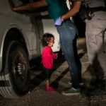 WORLD PRESS PHOTO 2019  Vince lo scatto di John Moore  La mostra torna a Palermo a settembre